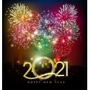 2021........ SĀCIES!!!